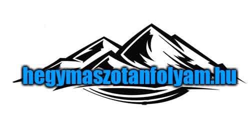 hegymaszotanfolyam-logo-500px
