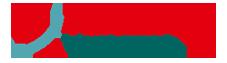 tengerszem-logo
