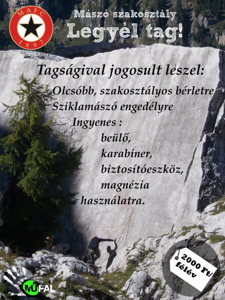 mafctagságis2